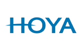 HOYA GROUP OPTICS DIVISION