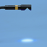 LM-01