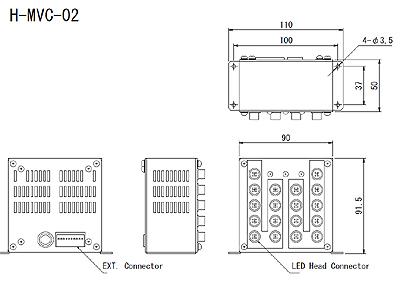 H-MVC-02